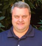 Dave-Hennen