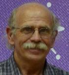 Greg-Bagley