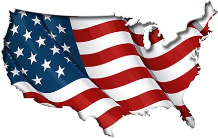 all-american-cr