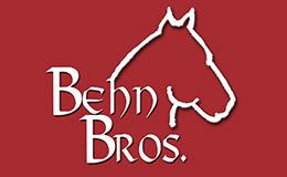 Behn Bros